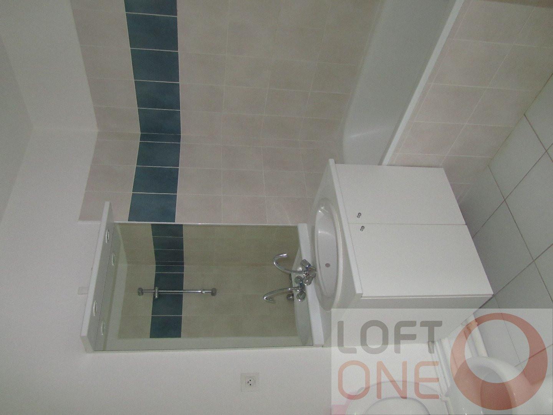 appartement-T2-lannion,22-photo6