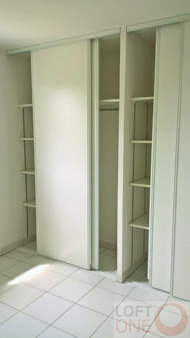 appartement-T2-lannion,22-photo7