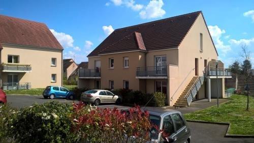 appartement-T2-montrichard,41-photo1