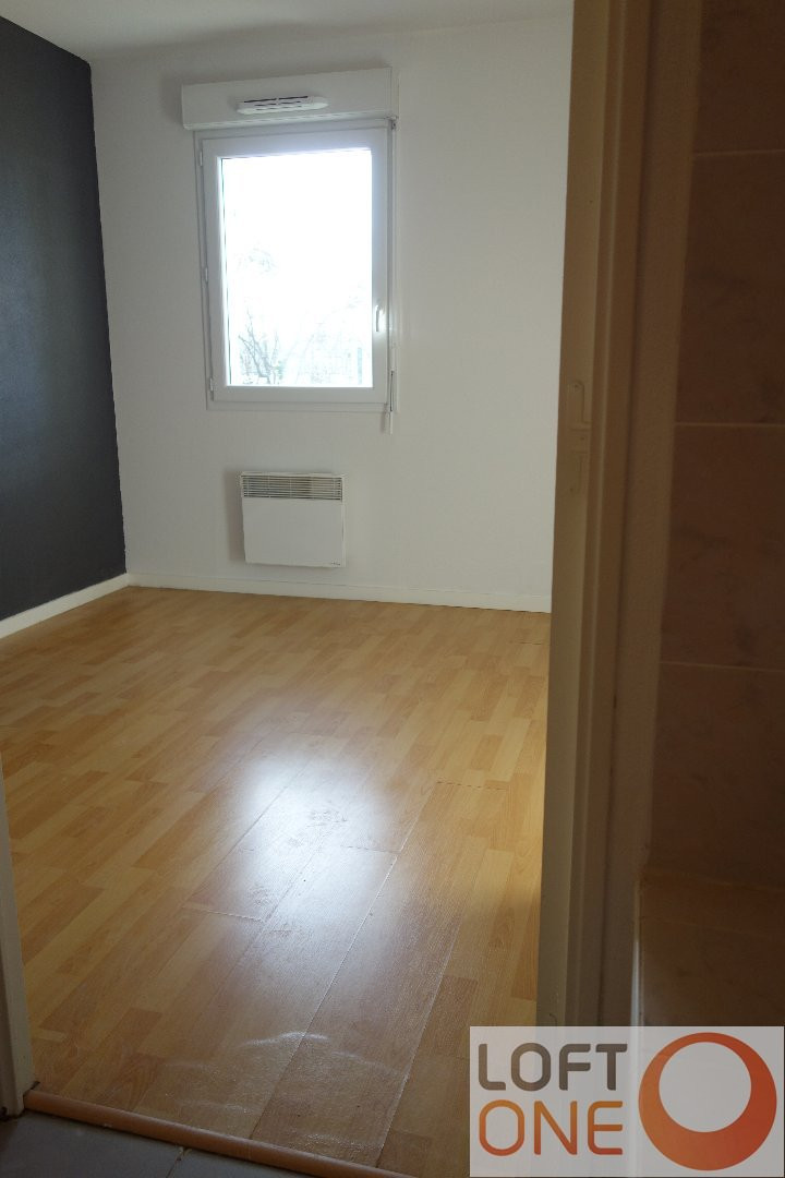 appartement-T2-bourges,18-photo5