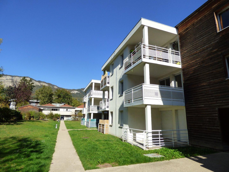 appartement-T3-bonneville,74-photo1