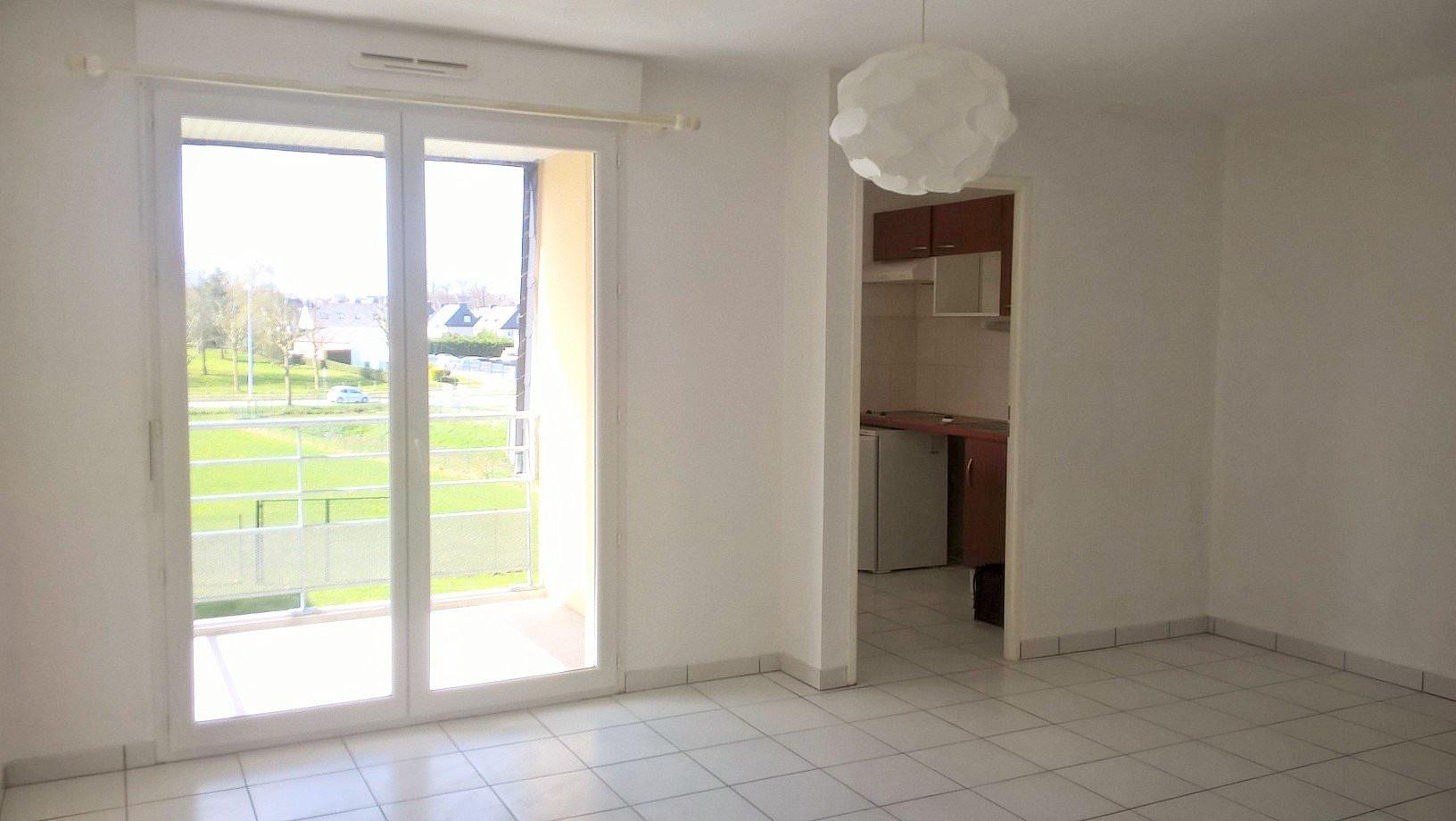 appartement-T2-loudeac,22-photo1