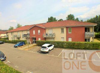 A vendre Saint Quentin 31197344415 Portail immo