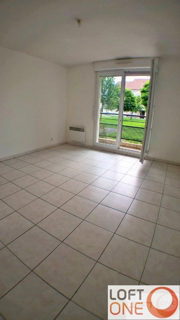 appartement-T1-mazingarbe,62-photo1