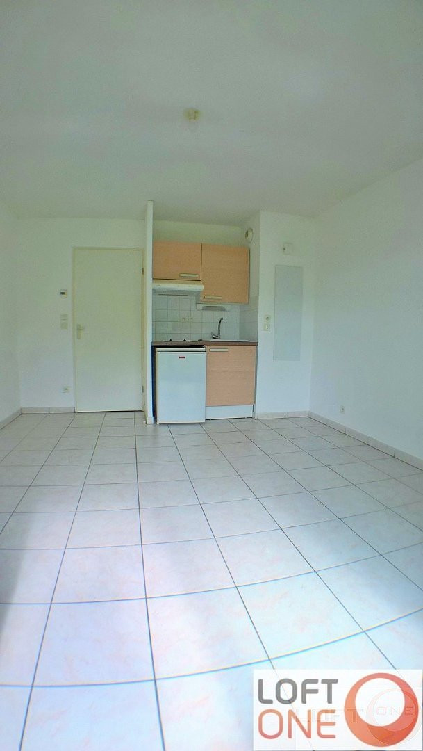 appartement-T1-mazingarbe,62-photo2
