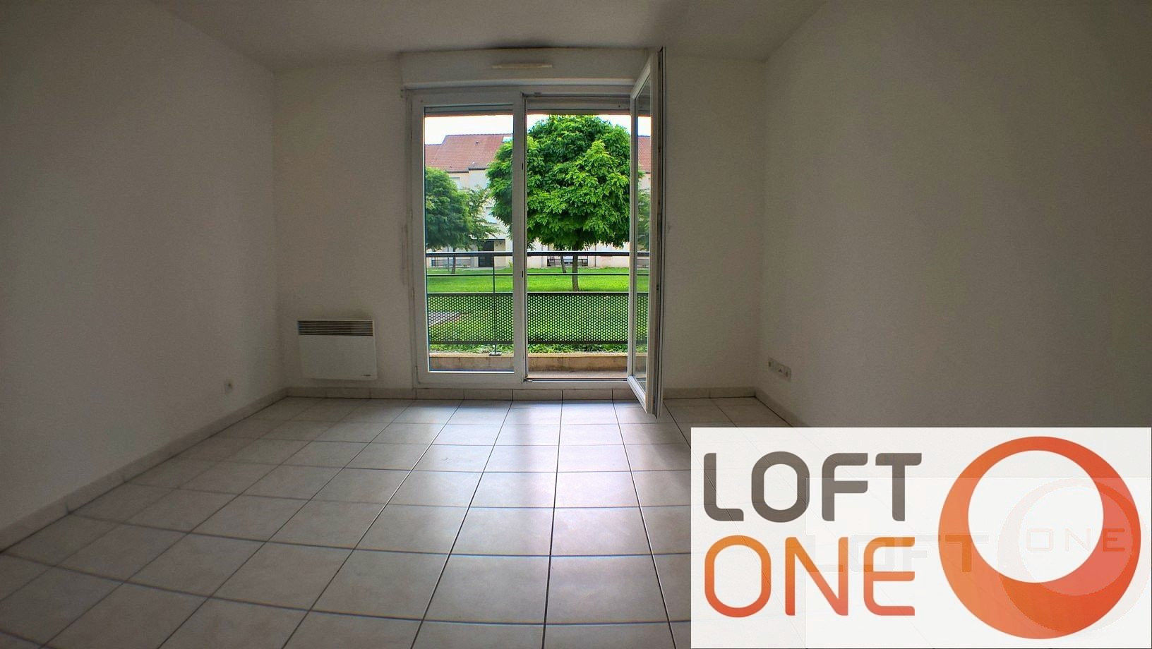 appartement-T1-mazingarbe,62-photo6