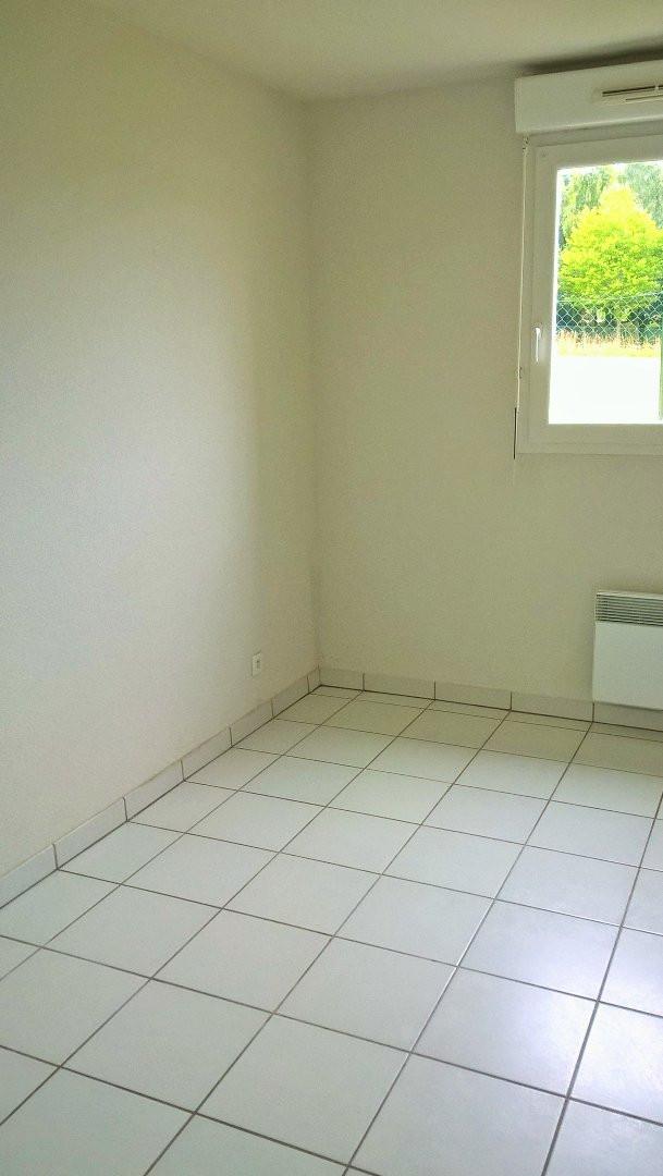 appartement-T2-loudeac,22-photo2
