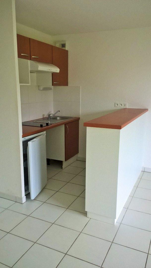 appartement-T2-loudeac,22-photo4