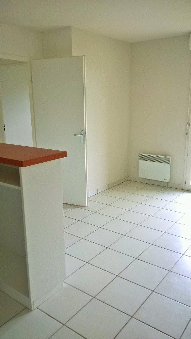 appartement-T2-loudeac,22-photo5