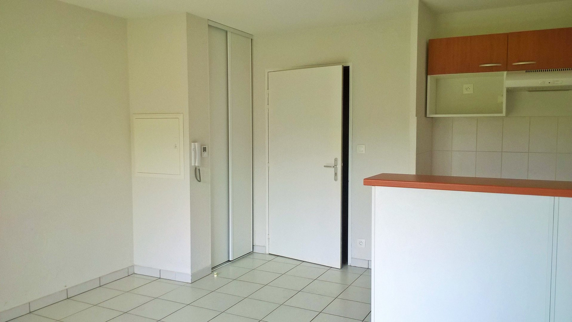 appartement-T2-loudeac,22-photo7