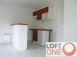 appartement-T3-montrichard,41-photo1