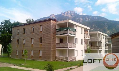 appartement-T2-bonneville,74-photo1