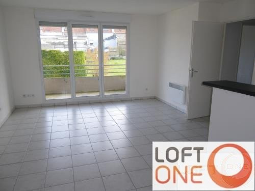 appartement-T2-cambrai,59-photo2