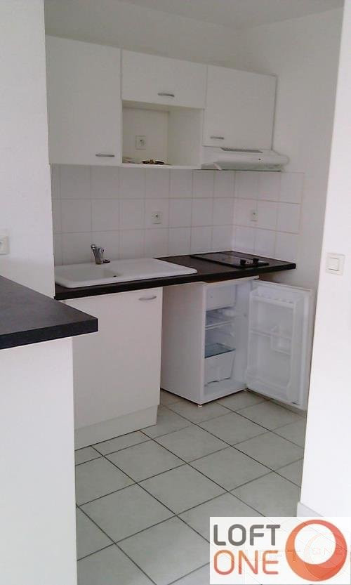 appartement-T2-cambrai,59-photo3