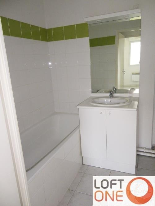 appartement-T2-cambrai,59-photo4