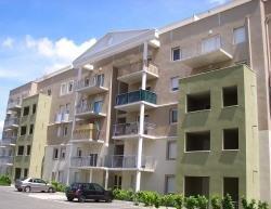 appartement-T2-romans sur isere,26-photo1