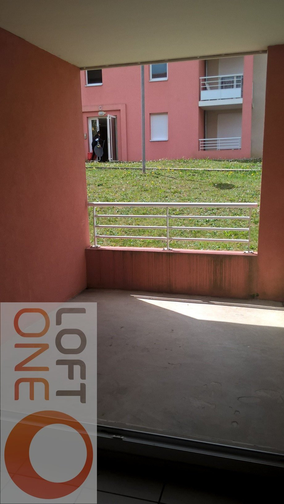 appartement-T2-issoire,63-photo1