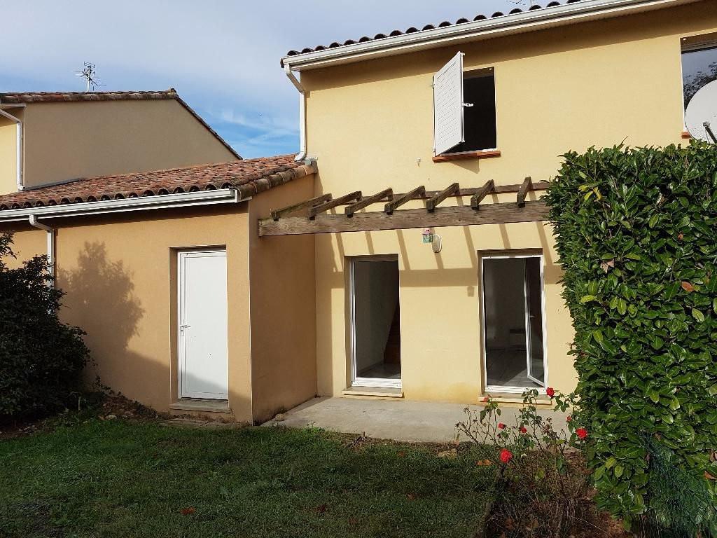 maison-T3-mazeres,92-photo1