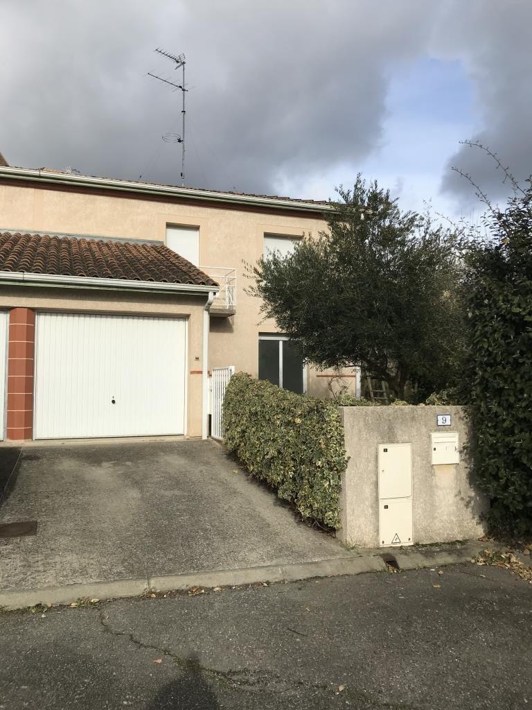 maison-T4-villeneuve-tolosane,31-photo1