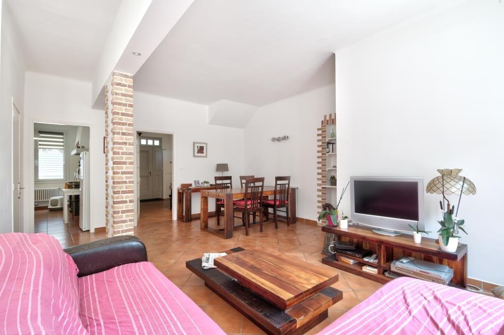 maison-T4-muret,31-photo1