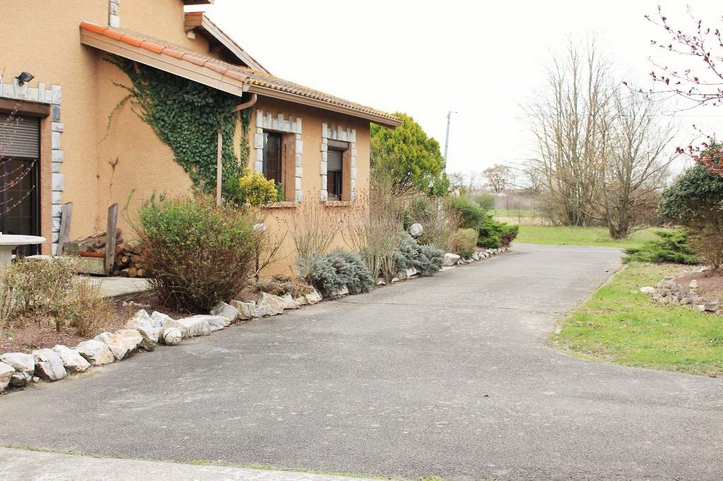 maison-T10-muret,31-photo1