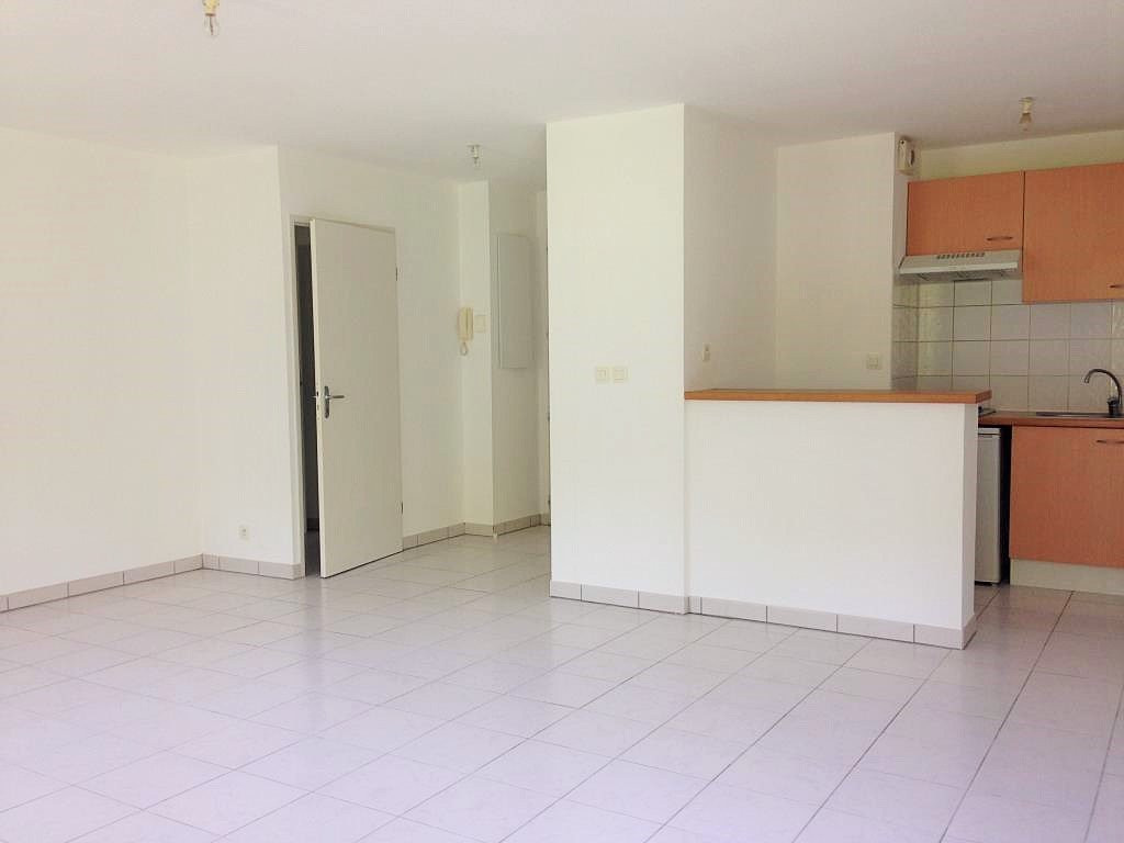 appartement-T2-fonsorbes,31-photo1
