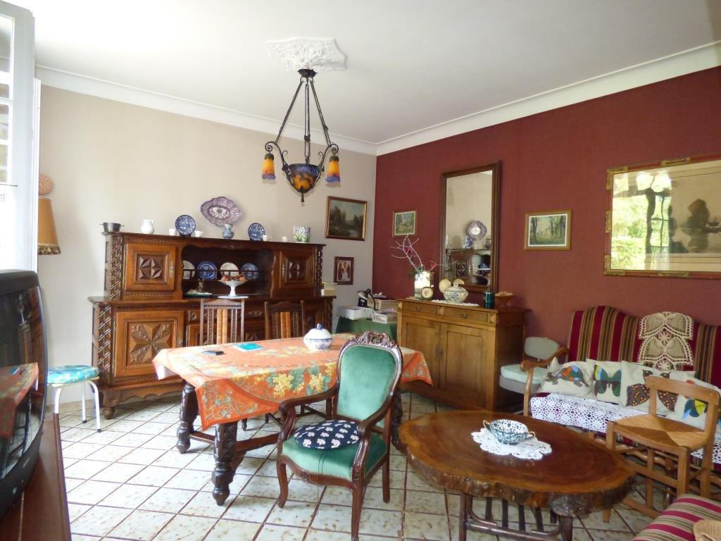 maison-T5-lherm,31-photo1