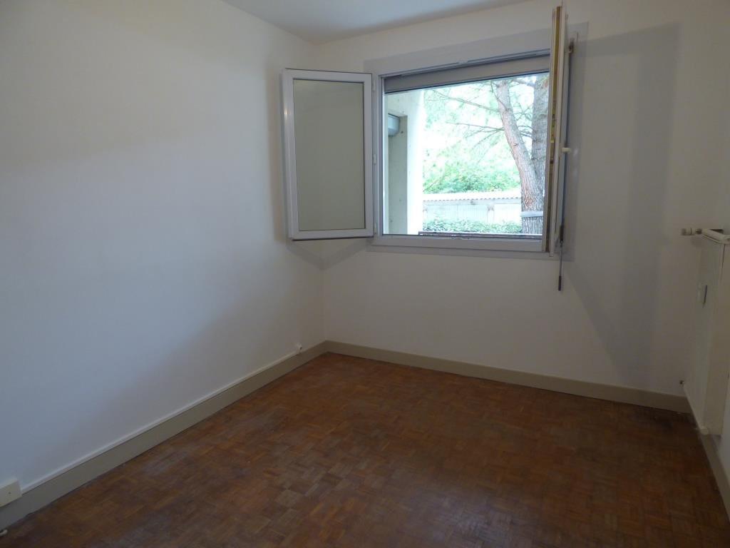 appartement-T4-muret,31-photo1