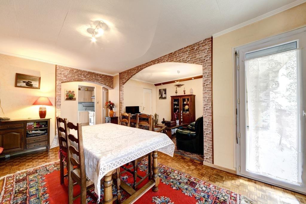 appartement-T3-muret,31-photo1
