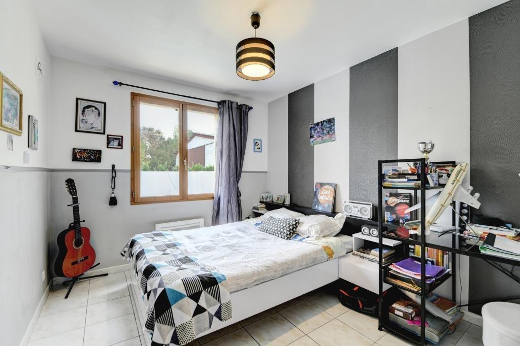 maison-T6-lherm,31-photo7