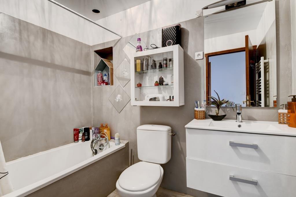 maison-T6-lherm,31-photo8