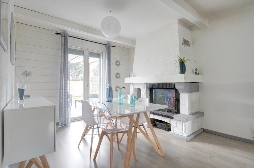 maison-T4-lherm,31-photo1