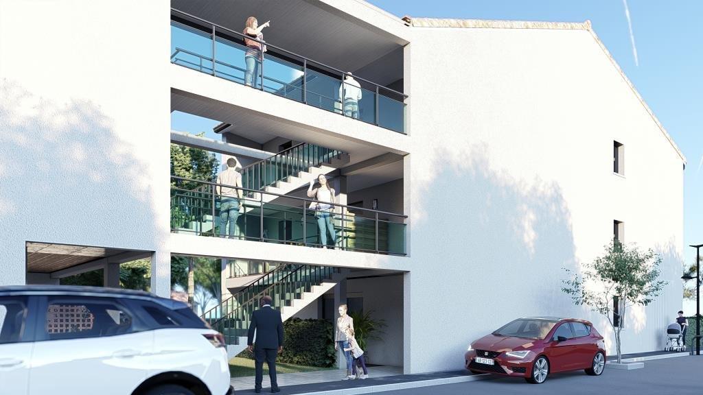 appartement-T3-saint-clar-de-riviere,31-photo1