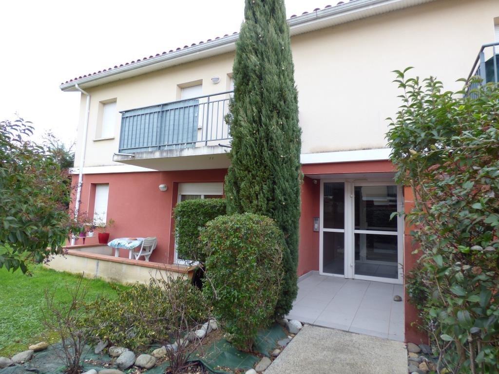 appartement-T3-lavernose-lacasse,31-photo1