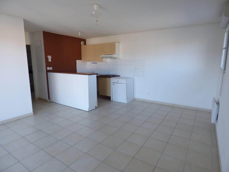 appartement-T3-noe,31-photo1