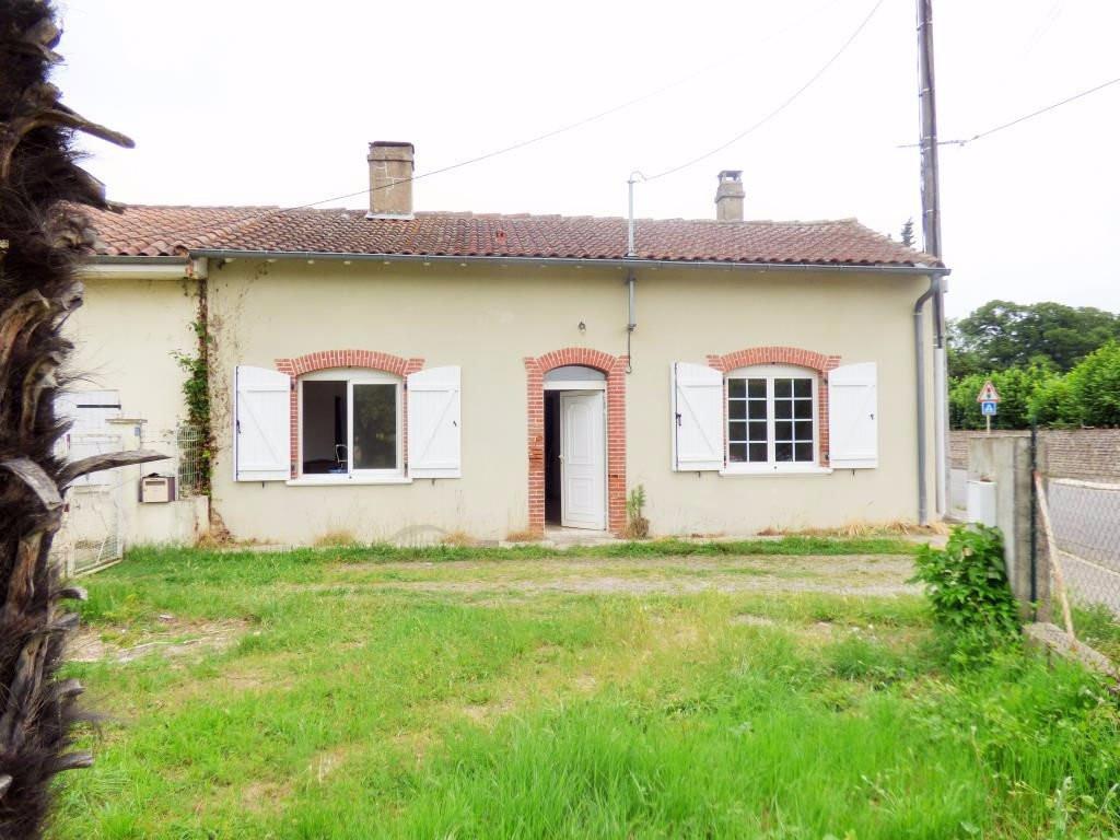 maison-T3-bérat,31-photo1