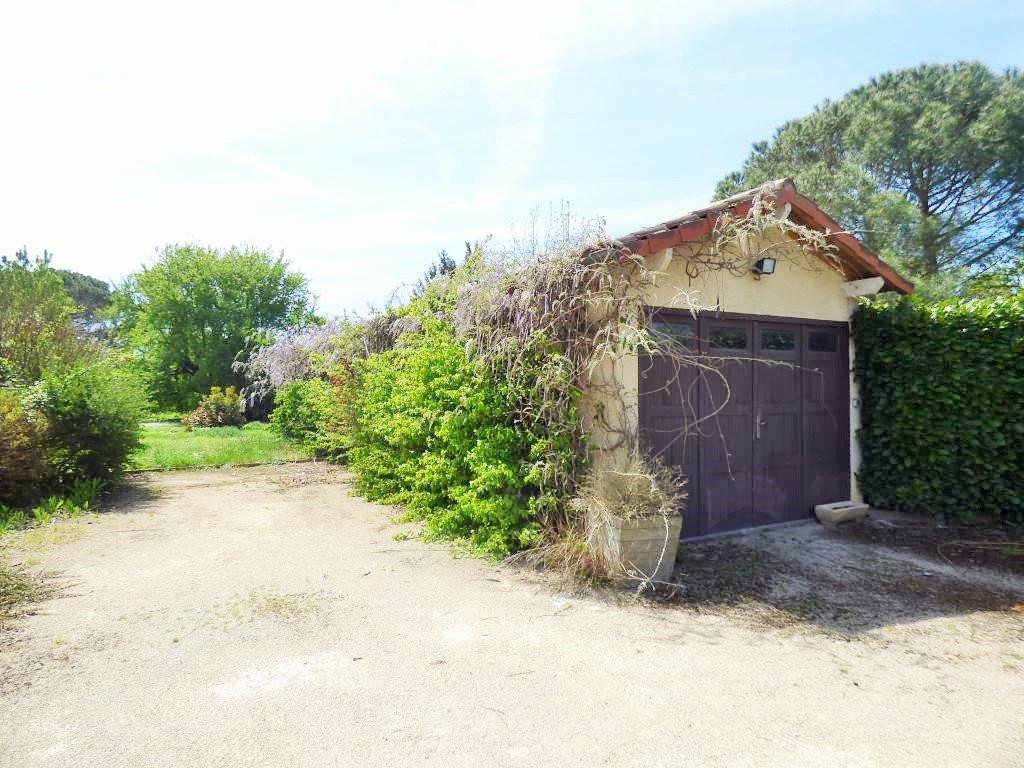 maison-T4-noe,31-photo6