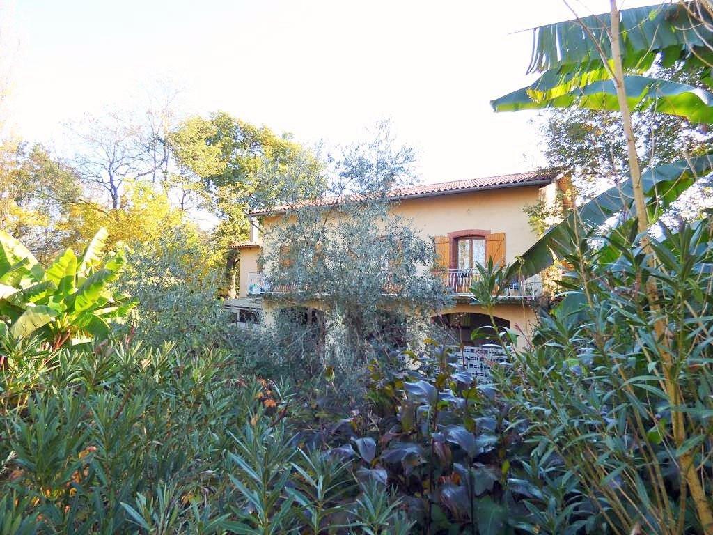 maison-T4-lavernose-lacasse,31-photo1