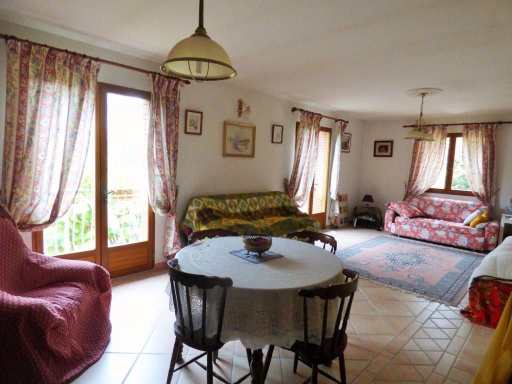 maison-T4-lavernose-lacasse,31-photo3
