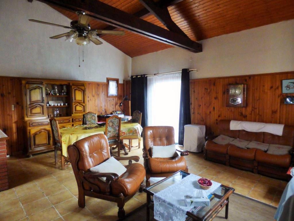 maison-T4-lavernose-lacasse,31-photo5