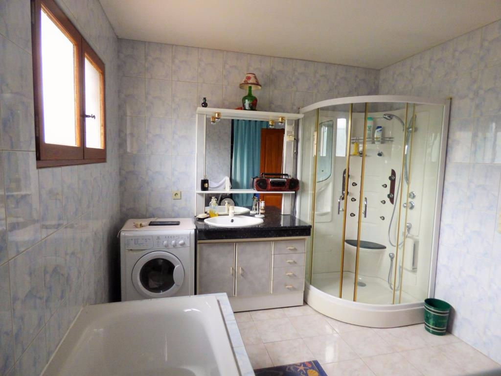 maison-T4-lavernose-lacasse,31-photo7