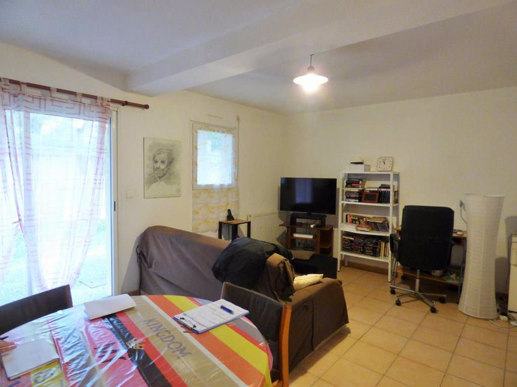 appartement-T2-rieumes,31-photo1