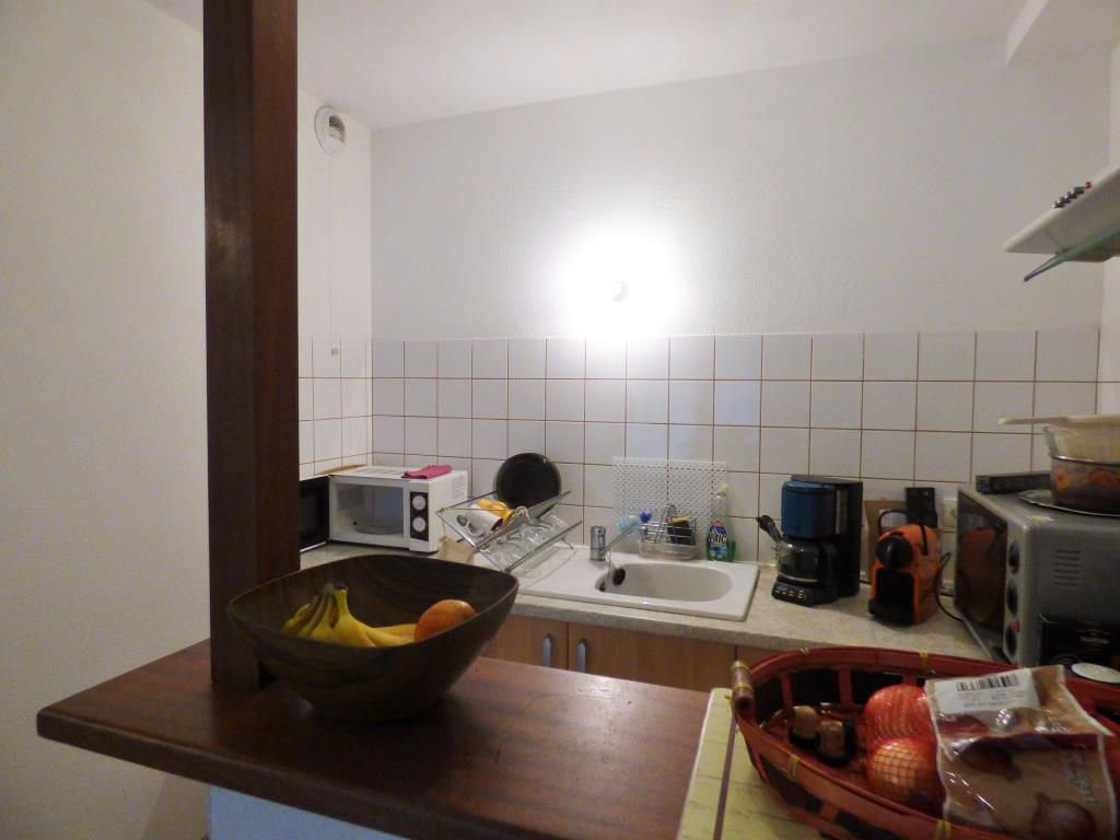 appartement-T2-rieumes,31-photo2