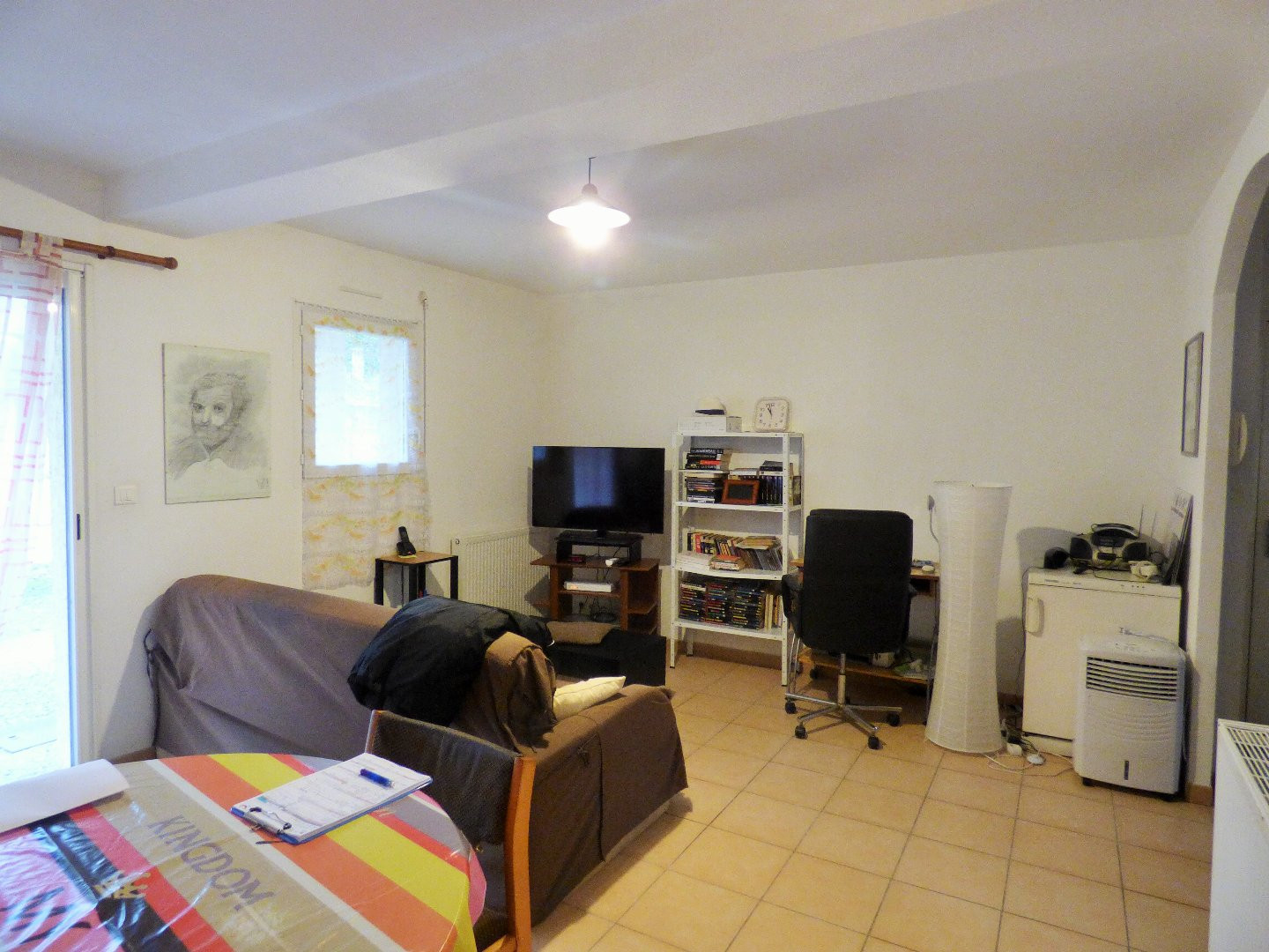 appartement-T2-rieumes,31-photo5