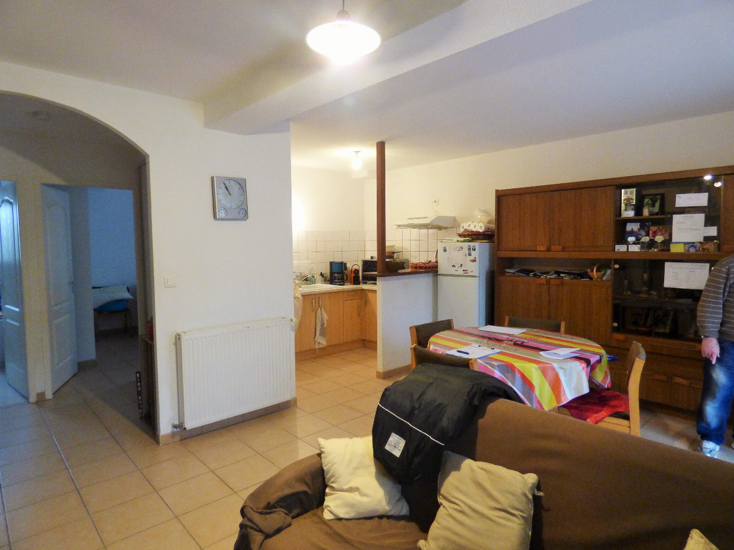 appartement-T2-rieumes,31-photo6