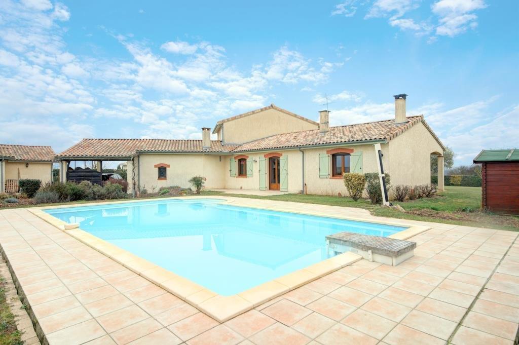 maison-T5-lavernose-lacasse,31-photo1