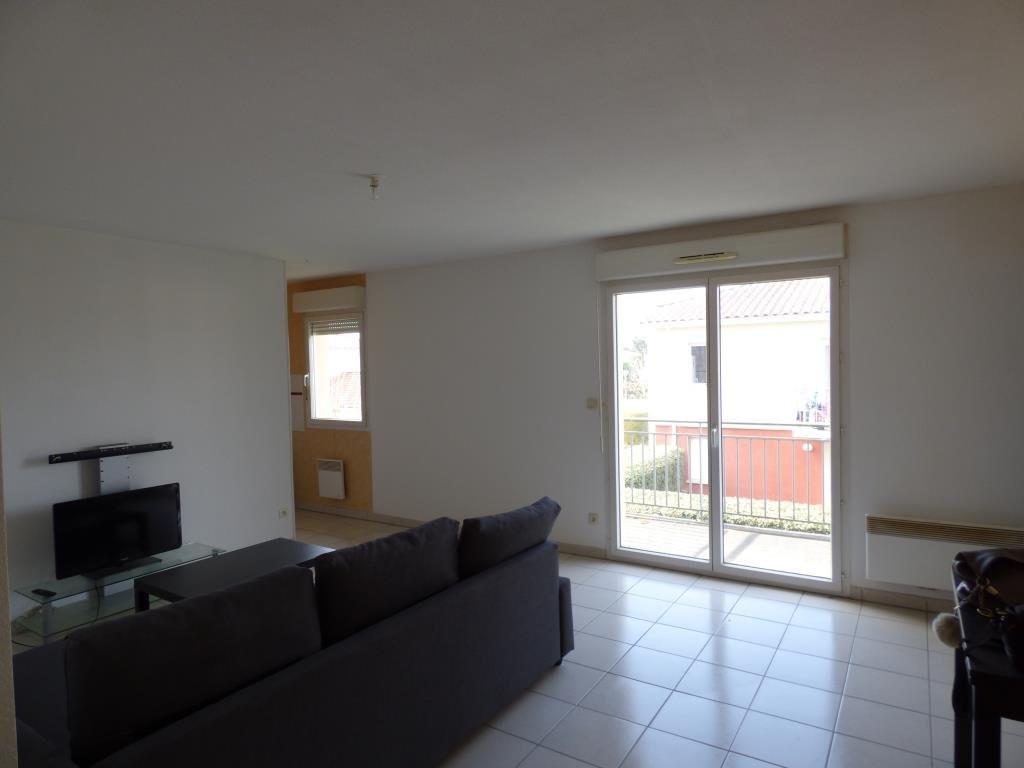 appartement-T3-lavernose-lacasse,31-photo5