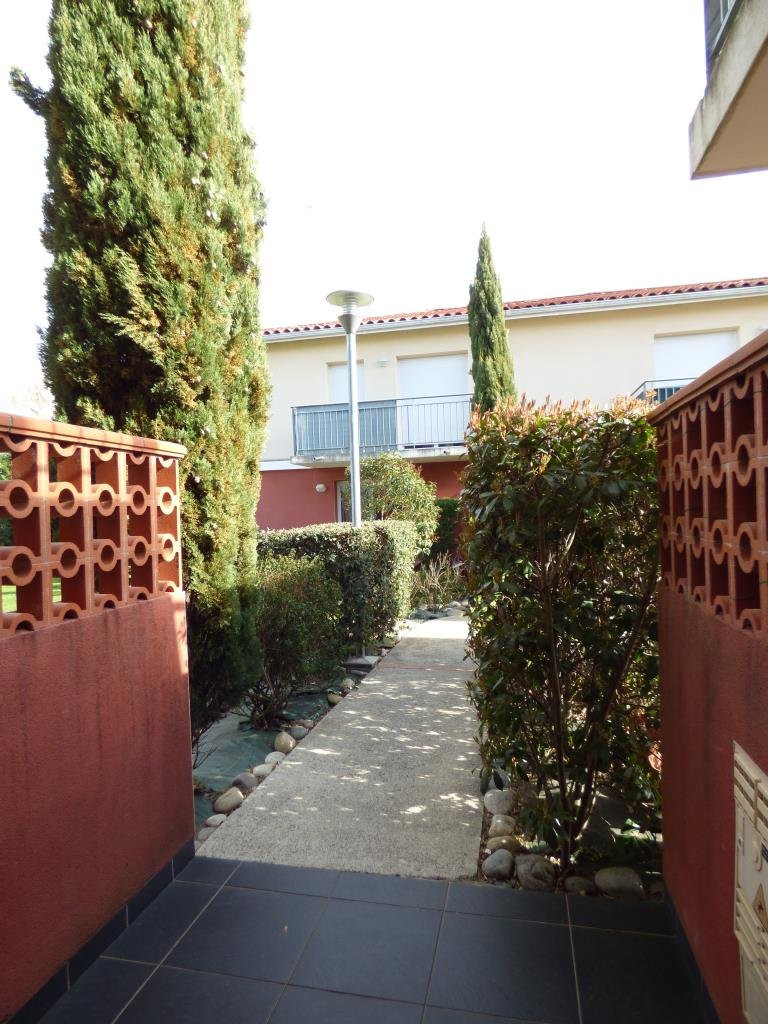 appartement-T3-lavernose-lacasse,31-photo9