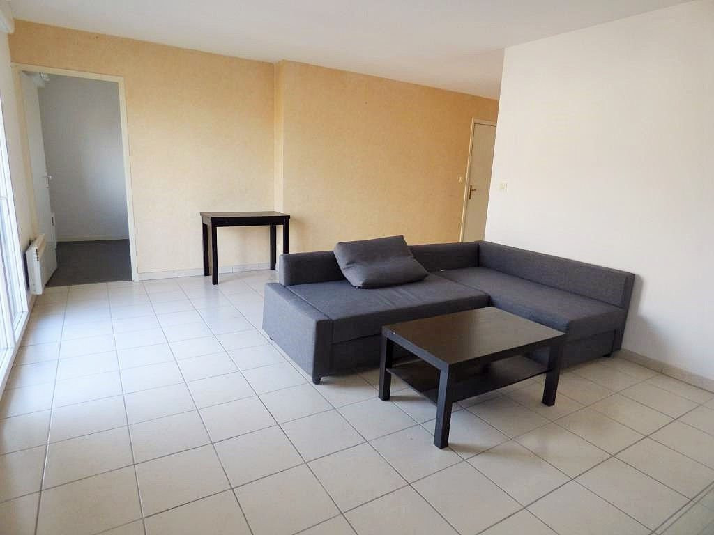 appartement-T3-lavernose-lacasse,31-photo10