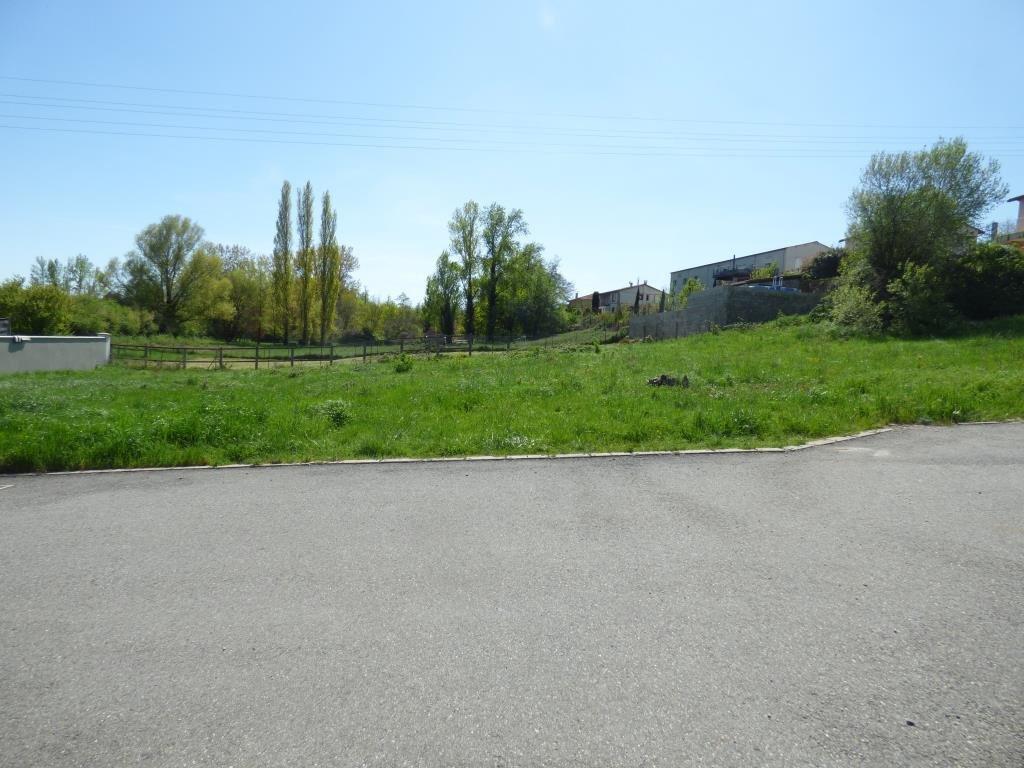 terrain-T0-lavernose-lacasse,31-photo1